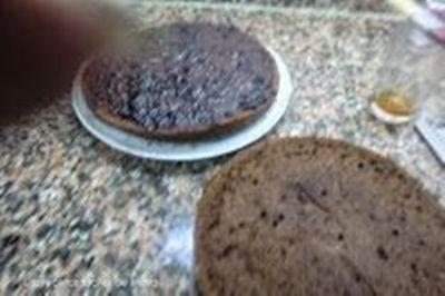 Tarta-de-Chocolate-de-Donna-Hay-paso-9