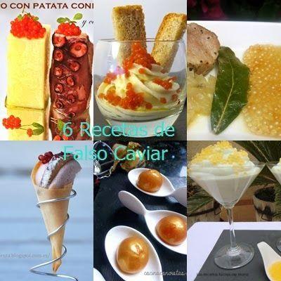 www.lasrecetasfacilesdemaria.com/2014/02/falso-caviar-o-como-hacer-facil-lo-que.html