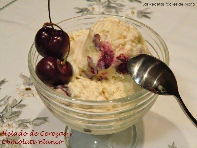 https://lasrecetasfacilesdemaria.com/2014/06/helado-de-cere…ocolate-blanco.html/