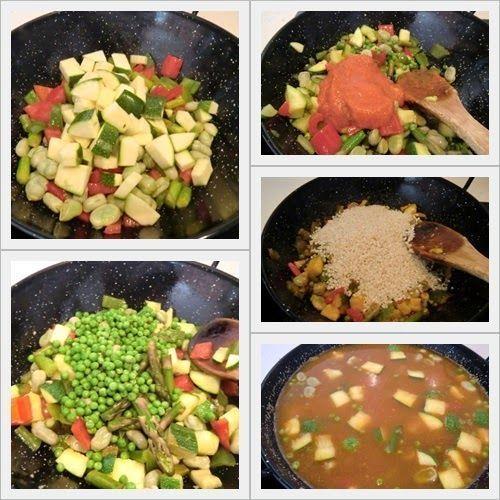 www.lasrecetasfacilesdemaria.com/2015/01/paella-de-arroz-bomba-con-verduras.html