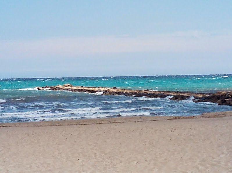 Playa El Campello Alicante La Nueva Cumbre Restaurante en el Campello