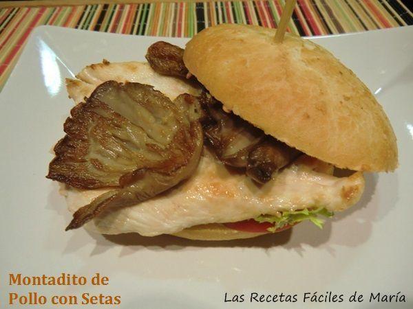 Montadito-de-pollo-con-setas-cuanto-cuesta-6
