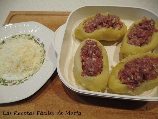 Patatas-rellenas-rellenas-de-carne-y-jamón