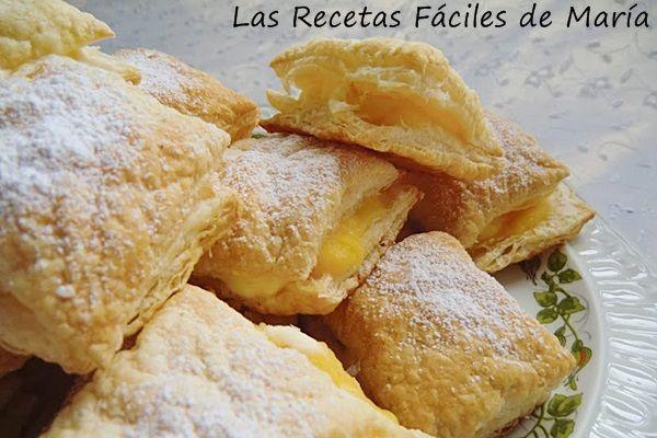 Miguelitos-de-Queso-y-Naranja-Dulces